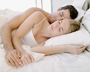 hubungan seks di usia muda