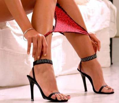 penjagaan alat sulit wanita