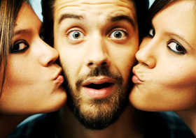 Tips Berkesan Untuk Memikat Wanita