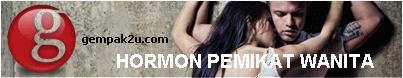 HORMON-PEMIKAT-WANITA