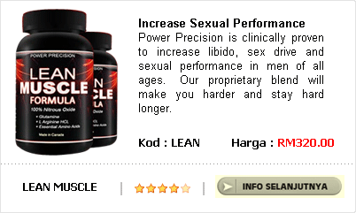 LEAN-MUSCLE-MALAYSIA
