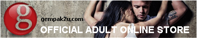 adult-online-store