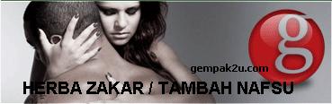 HERBA-ZAKAR-TAMBAH-NAFSU