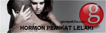 HORMON-PEMIKAT-LELAKI