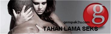 TAHAN-LAMA-SEKS