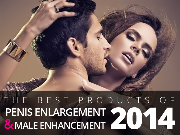 The-Best-Penis-Enlargement-2014